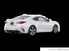 Lexus RC 300 AWD 2017
