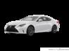 Lexus RC F SPORT SERIES 2 2017
