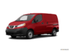 Nissan NV200 S 2017