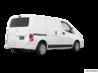 Nissan NV200 ENSEMBLE TECH 2017