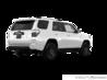 Toyota 4Runner TRD PRO 2017