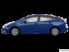 Toyota Prius BASE 2017