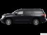 Toyota Sequoia PLATINUM 5,7L 2017
