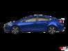 Kia Forte SX 2018