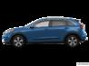 Kia Niro EX Premium 2018