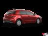 Kia Rio 5-door LX 2018