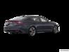 Kia Stinger GT 2018