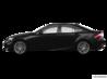 Lexus IS 300 AWD 2018