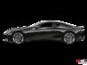 Lexus LC 500h 2018