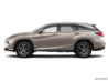 Lexus RX L  350  2018