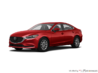 Mazda 6 GS 2018