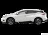 Nissan Murano S 2018