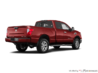Nissan Titan XD Gas SV 2018