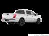Nissan Titan SV MIDNIGHT EDITION 2018