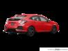 Honda Civic Hatchback SPORT TOURING 2019
