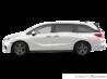 Honda Odyssey EX-RES 2019