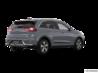 Kia Niro EX Premium 2019