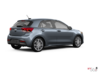 Kia Rio 5 portes EX TECH 2019