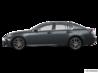 Lexus GS 350 AWD F SPORT 2019