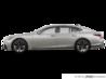 Lexus LS 500 F SPORT 2019