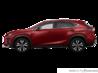 Lexus NX 300 F SPORT 2019