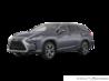 Lexus RX L  450H  2019