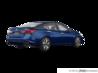 Nissan Altima SV 2019