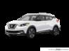 Nissan Kicks SR 2019