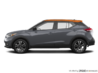 Nissan Kicks SV 2019