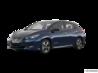 Nissan Leaf SV 2019