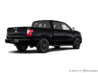 Nissan Titan SL MIDNIGHT EDITION 2019