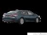 Toyota Camry Hybrid XLE 2019