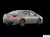 Toyota Corolla SE  2019