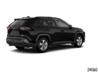 Toyota RAV4 Hybride XLE 2019