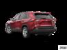Toyota RAV4 AWD LE 2019