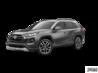 Toyota RAV4 AWD TRAIL 2019