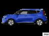 Kia Soul EV Premium 2020