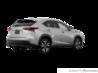 Lexus NX 300 F SPORT 2020