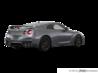 Nissan GT-R PREMIUM  2020