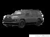 Toyota 4Runner Nighthshade 7 Occupants 2020