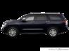 Toyota Sequoia Platinum 2020